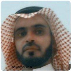 77d39d1b7 صور اعضاء هوامير البورصه الكرام.. - الصفحة 41 - هوامير البورصة السعودية