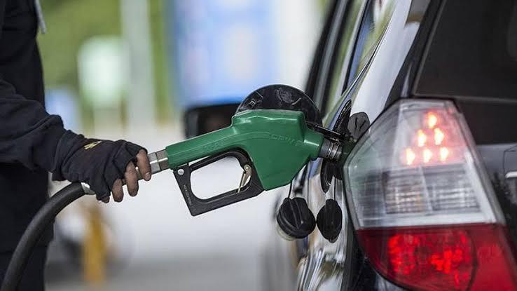 رد: لا زال البنزين رخيص مقارنه بالدول الأخري