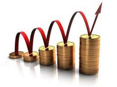 رد: مجلس ادارة ينساب يوصي بتوزيع ارباح نقدية عن النصف الاول لعام 2019