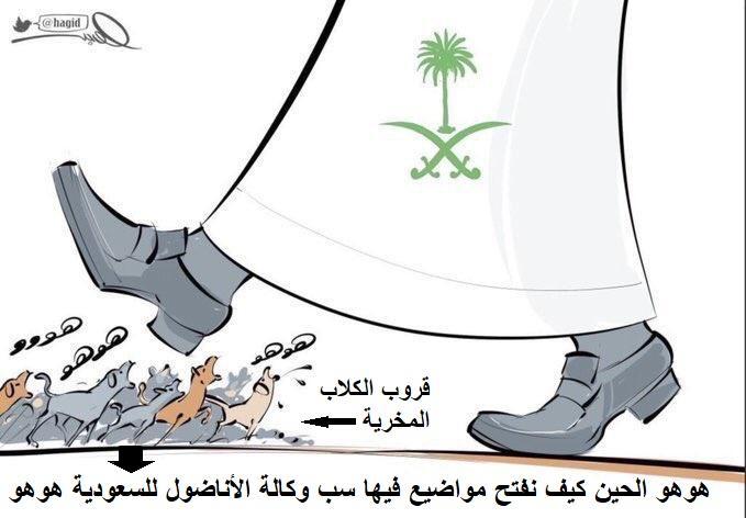 رد: عاجل 🔴وزارة الأعلام السعوديه