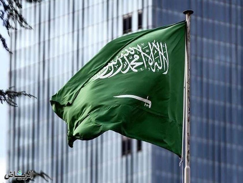رد: إعلان الميزانية السعودية 2021