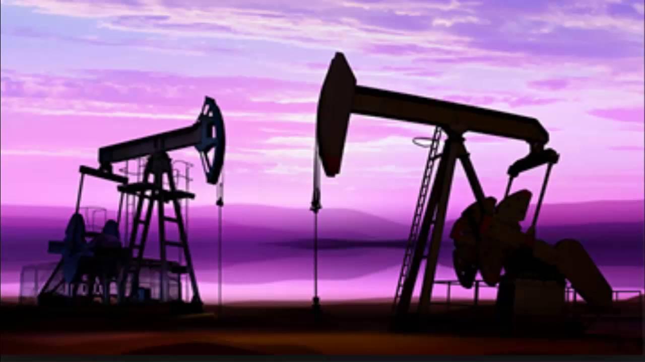 محدث...النفط يتراجع بعد إستقرار أول اليوم في ظل تراجع المخزون الأمريكي