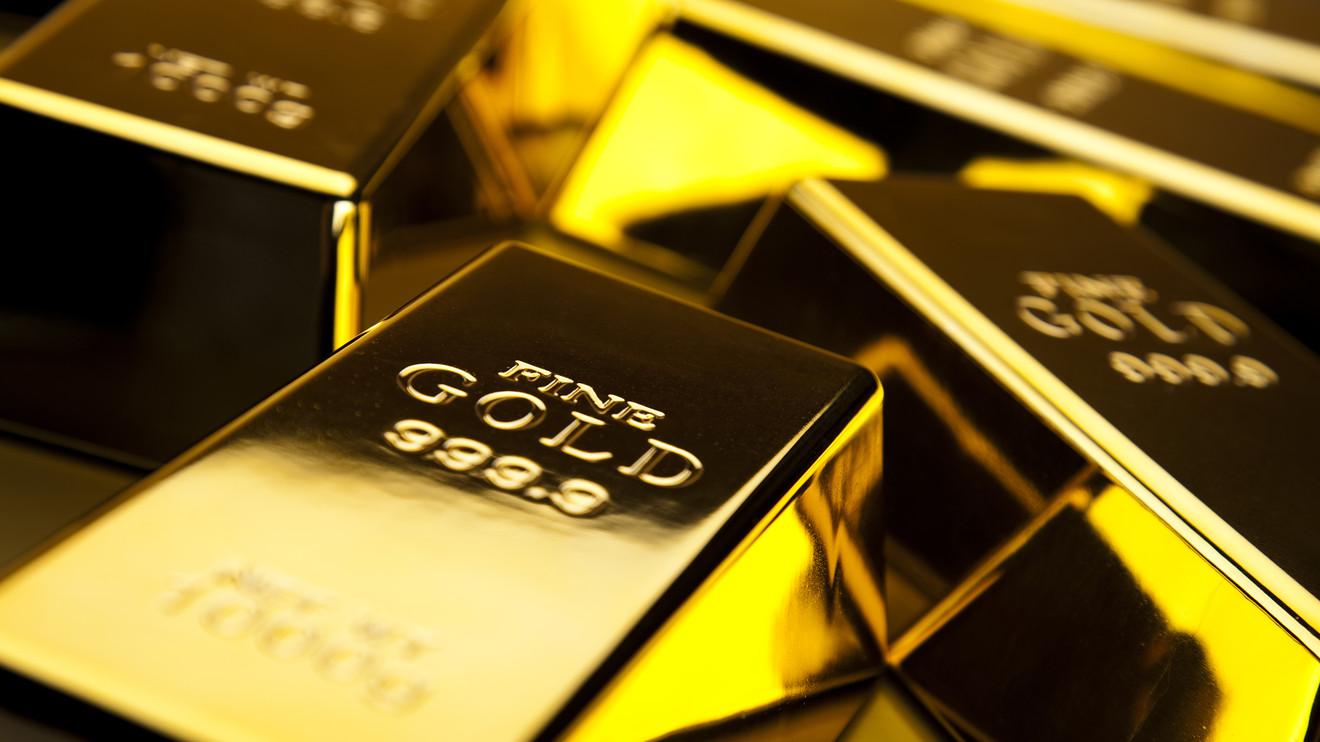 الذهب مستقر في بداية تعاملات اليوم بعد الصعود الجنوني أمس