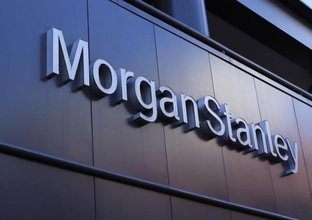 الأنظار تتجه إلي إعلان مورغان ستانلي قائمة المراجعة السنوية يوم الثلاثاء