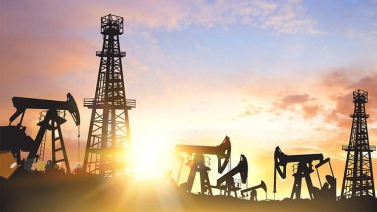 شبه إستقرار في أسعار النفط مع بداية اليوم