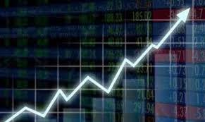 مؤشر السوق الياباني ينهي الأسبوع مرتفعاً